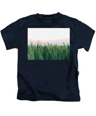 View Kids T-Shirts
