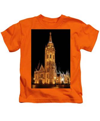 Designs Similar to  Fishermans Bastion - Budapest
