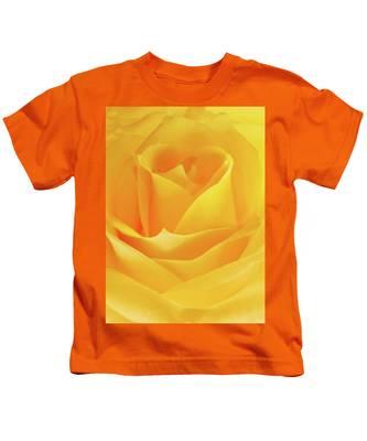 Friendship Kids T-Shirt