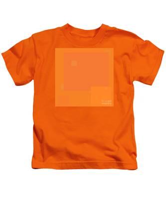 Property Kids T-Shirt