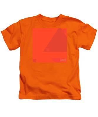 Recipe Kids T-Shirt
