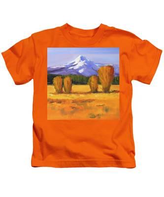 Designs Similar to Autumn Mountain by Nancy Merkle