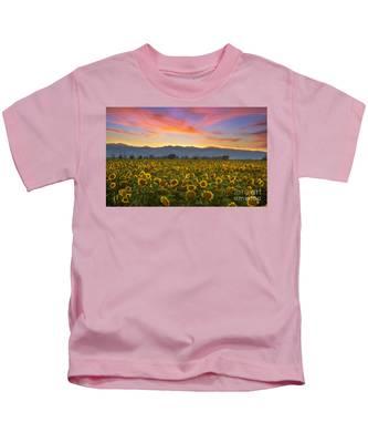 Heaven Kids T-Shirt