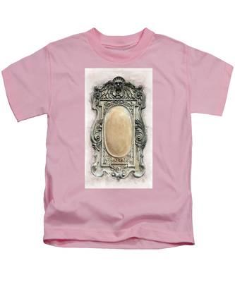 Proclamation Kids T-Shirt