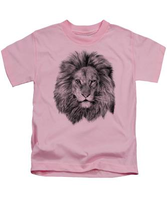 Sepia Kids T-Shirts