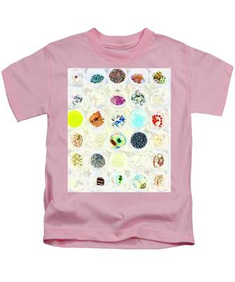 Perspective 2 Kids T-Shirt