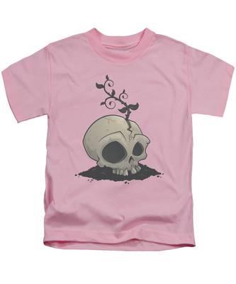 Vine Kids T-Shirts