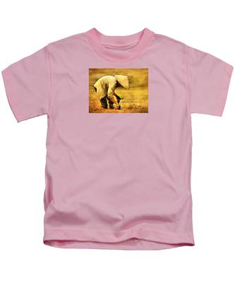 The Planter Kids T-Shirt