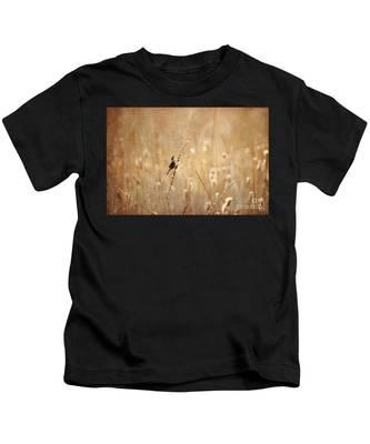 All Rejoicing Kids T-Shirt