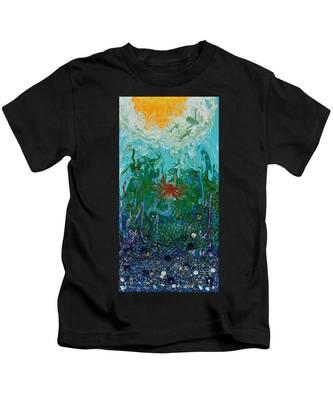 Deliverance Kids T-Shirt