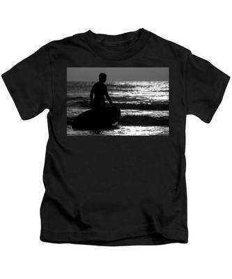 First Wave Kids T-Shirt