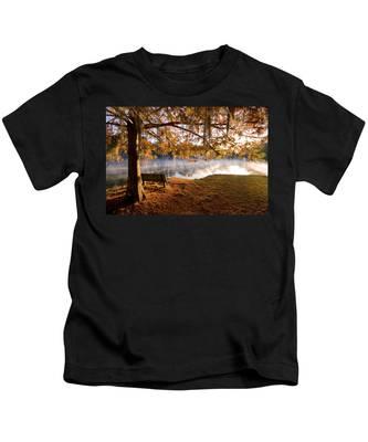 Florida Gem Kids T-Shirt