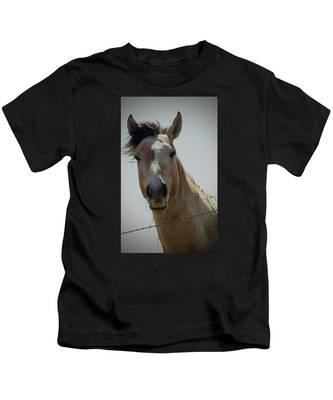 Stop Bothering Me Kids T-Shirt