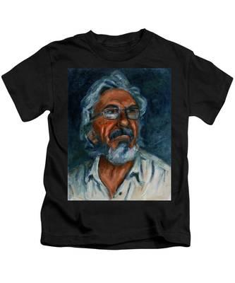 For Petko Pemaro Kids T-Shirt
