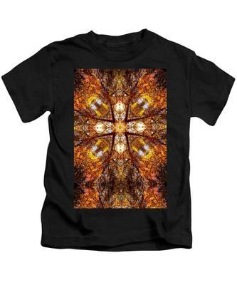 016 Kids T-Shirt
