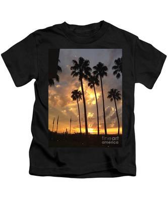 Admiration Kids T-Shirt