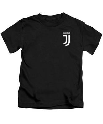Juventus Kids T-Shirts