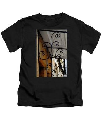 Decor Kids T-Shirt