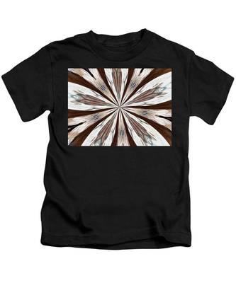 Geo 2 Kids T-Shirt