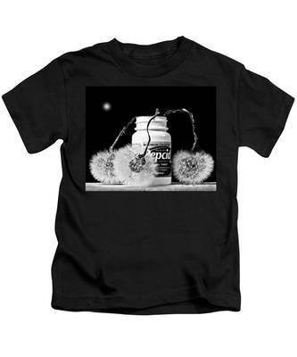 Maxamum Strength Kids T-Shirt