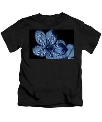 Midnight Dew Kids T-Shirt