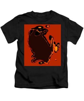 Aupre.com Arthouse Kids T-Shirts