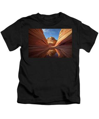 The Wave Kids T-Shirt