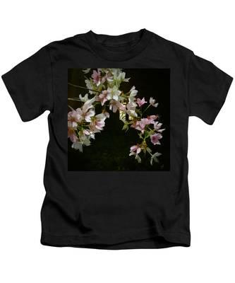 Ephemera Kids T-Shirt