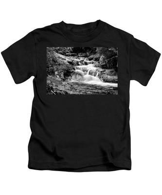 The Falls End Kids T-Shirt