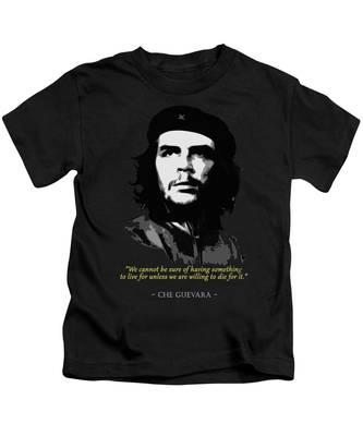 Freedom Kids T-Shirts
