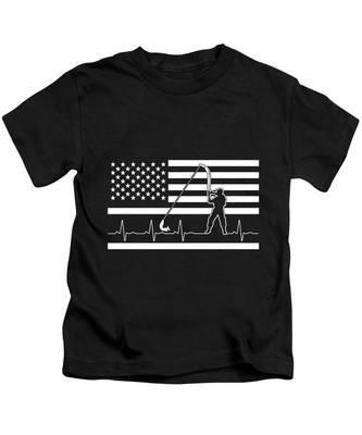 Stream Kids T-Shirts