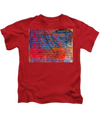 The Idea 2 Kids T-Shirt
