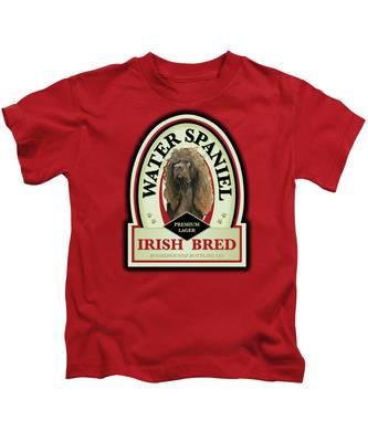 Pub Kids T-Shirts
