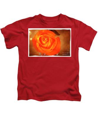 Designs Similar to Love Is A Rose Vi