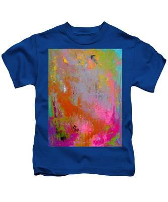 Ascend Kids T-Shirt