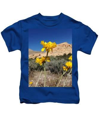 Family Day Kids T-Shirt