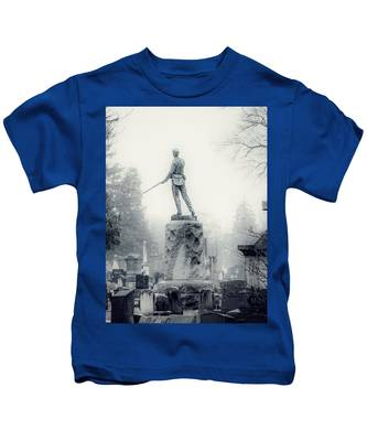 Guardian Kids T-Shirt