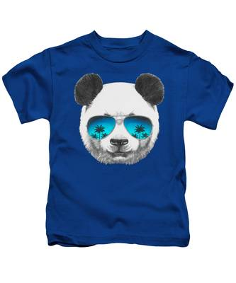 Recently Sold -  - Giants Kids T-Shirts