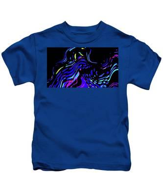 Toccata Kids T-Shirt