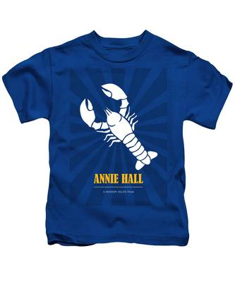 Jasmine Kids T-Shirts