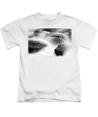 Natural Flow Kids T-Shirt