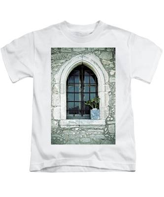 Designs Similar to Window Of A Chapel