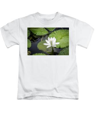 Another Lily Kids T-Shirt