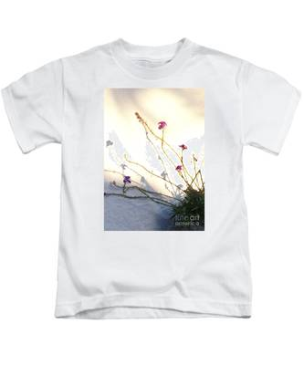 Aspire Kids T-Shirt