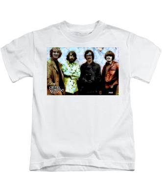 creedence clearwater revival sweatshirt t-shirt canned heat creedance