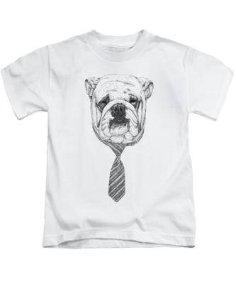 Career Kids T-Shirts