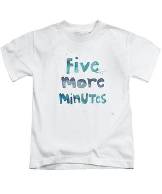 Interior Design Kids T-Shirts