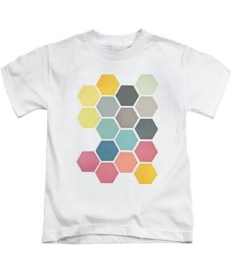 Beck Kids T-Shirts