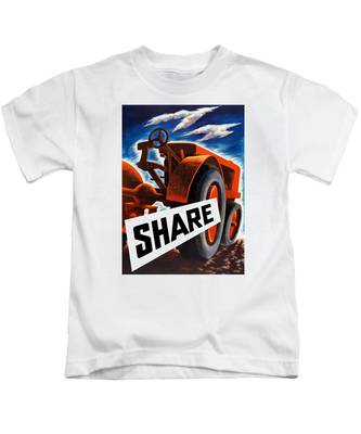 Designs Similar to Share  by War Is Hell Store