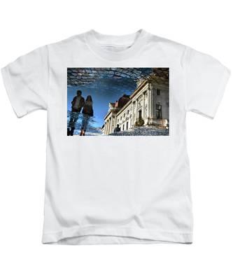 This Love Kids T-Shirt
